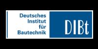 Deutsches-Institut-für-Bautechnik