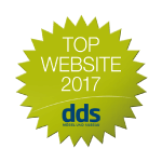 top-website-2017-dds