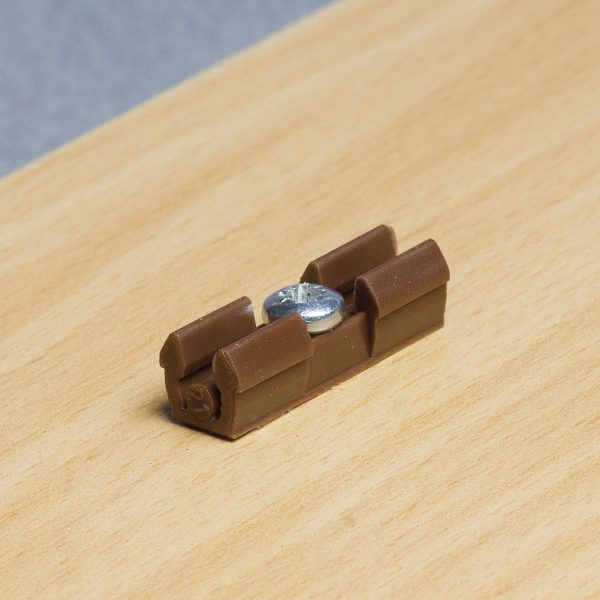 sKLICK - Dovetail Connector