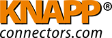 KNAPP® Connectors Logo