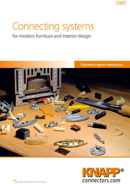KNAPP-Product-Brochure-Furniture-and-interior-design--1-2017