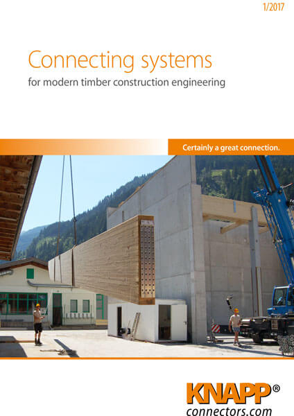 KNAPP-Product-Brochure-Timber-Construction-engineering-1-2017