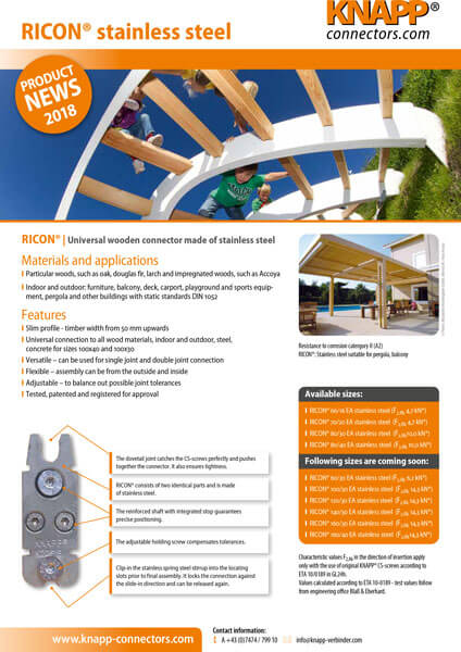 KNAPP-Product-Brochure-Timber-construction-1-2016