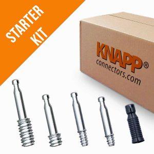 KNAPP_Starter_Kit_QUICK_SET_3